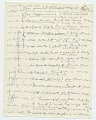 View Bernard Berenson letter to William Mills Ivins digital asset: page 2