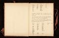 View Notebook of William Mills Ivins digital asset number 0