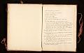 View Notebook of William Mills Ivins digital asset number 4
