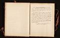 View Notebook of William Mills Ivins digital asset number 5