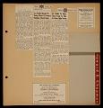 View Ida Jervis scrapbook digital asset number 7