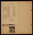 View Ida Jervis scrapbook digital asset number 19