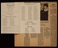 View Ida Jervis scrapbook digital asset number 29