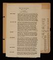 View Ida Jervis scrapbook digital asset number 31