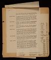 View Ida Jervis scrapbook digital asset number 34