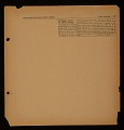 View Ida Jervis scrapbook digital asset number 41