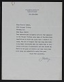 View James Allmond Day letter to Eleanor Jewett digital asset number 0