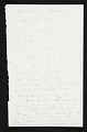 View William Wegman letter to Ellen H. Johnson and Athena Tacha digital asset number 0