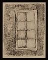 View Eva Hesse: New Drawings digital asset number 0