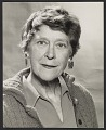 View Ellen Hulda Johnson papers, 1872-1994, bulk 1921-1992 digital asset number 0