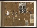 View William H. Johnson scrapbook digital asset: page 24