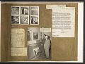 View William H. Johnson scrapbook digital asset: page 34