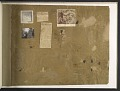 View William H. Johnson scrapbook digital asset: page 36