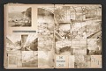 View Robert Edward Duncan and Jess Collins scrapbook for Patricia Jordan digital asset: pages 24