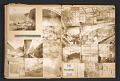 View Robert Edward Duncan and Jess Collins scrapbook for Patricia Jordan digital asset: pages 24