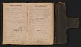 View W.L. Judson diary digital asset: pages 9