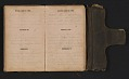 View W.L. Judson diary digital asset: pages 34