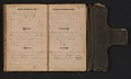 View W.L. Judson diary digital asset: pages 53