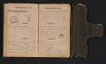 View W.L. Judson diary digital asset: pages 54