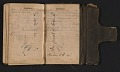 View W.L. Judson diary digital asset: pages 67