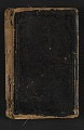 View W.L. Judson diary digital asset: pages 70