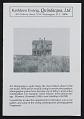 View Kathleen Ewing Gallery records, 1946-2009, bulk 1975-2009 digital asset number 0