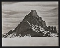 View Unidentified Greenland painting by Rockwell Kent digital asset number 0