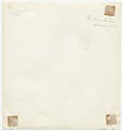 View Rockwell and Sally Kent at a party in Moscow digital asset: verso