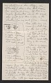 View Henry Varnum Poor letter to William Austin Kienbusch digital asset number 2