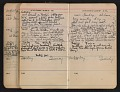 View Henry Hudson Kitson diary digital asset: pages 24