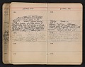 View Henry Hudson Kitson diary digital asset: pages 88