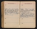 View Henry Hudson Kitson diary digital asset: pages 172