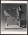 View Betty Klavun's sculpture <em>Space #4</em> digital asset number 0