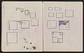 View Sketchbook #8 digital asset: pages 24