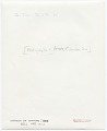 View John Sloan painting digital asset: verso