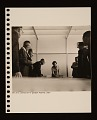 View Florence Knoll Bassett portfolio of photographs and articles digital asset number 2