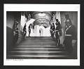 View <em>Knoll au Louvre</em> exhibition digital asset number 0