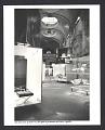 View <em>Knoll au Louvre</em> exhibition digital asset: verso
