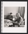 View Florence Knoll Bassett portfolio of photographs and articles digital asset number 3