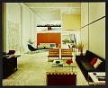 View Knoll showroom, San Francisco digital asset number 0