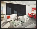 View Jack Heinz's office suite digital asset number 0