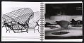 View Portfolio: a chronology of Florence Knoll Bassett from 1932 onward digital asset: pages 27