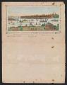 View Print of New York City harbor digital asset number 0