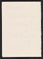 View Joan Rubin holiday card to Helen L. Kohen digital asset number 2