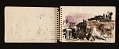 View Adolf Ferdinand Konrad sketchbook of travels to Rome and Egypt digital asset number 3