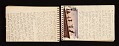 View Adolf Ferdinand Konrad sketchbook of travels to Rome and Egypt digital asset number 49
