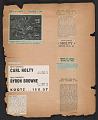 View Kootz Gallery scrapbook #4 digital asset: page 13