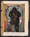 View Kootz Gallery scrapbook #4 digital asset: page 24
