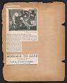 View Kootz Gallery scrapbook #4 digital asset: page 27