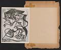 View Kootz Gallery scrapbook #4 digital asset: page 71